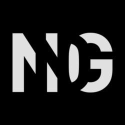 NG2-1