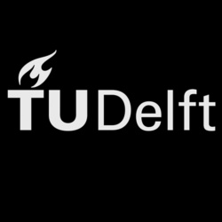 3_ TUBK_Logo_ URB